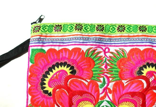 sac de thailande