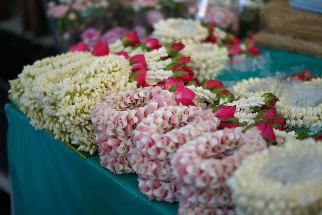 marche aux fleurs bangkok 10