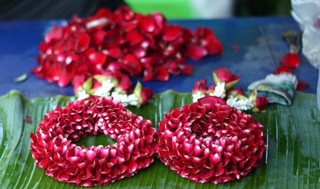 marche aux fleurs bangkok 12