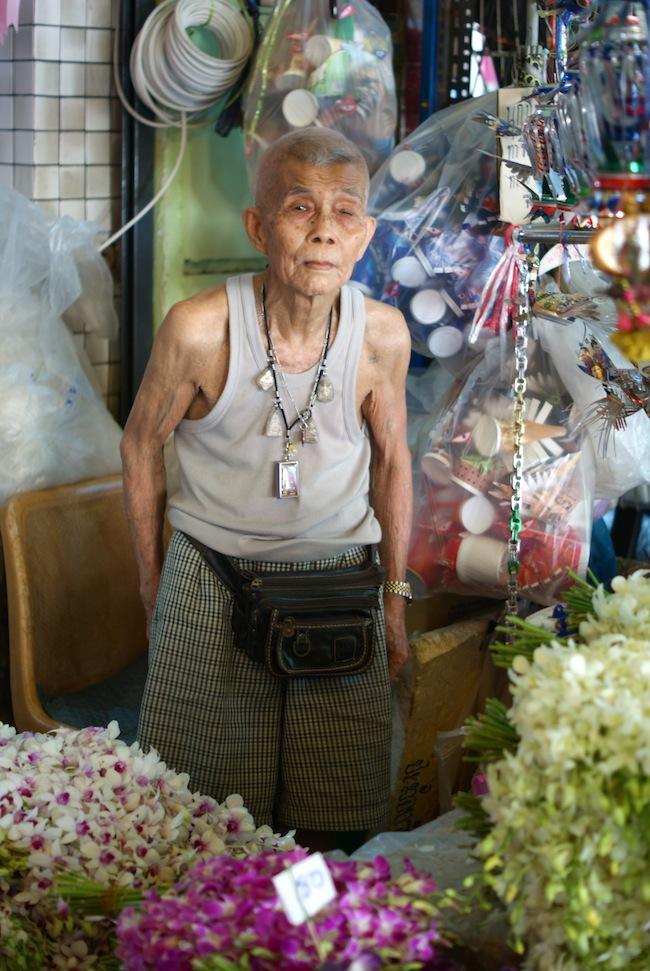 marche aux fleurs bangkok 4