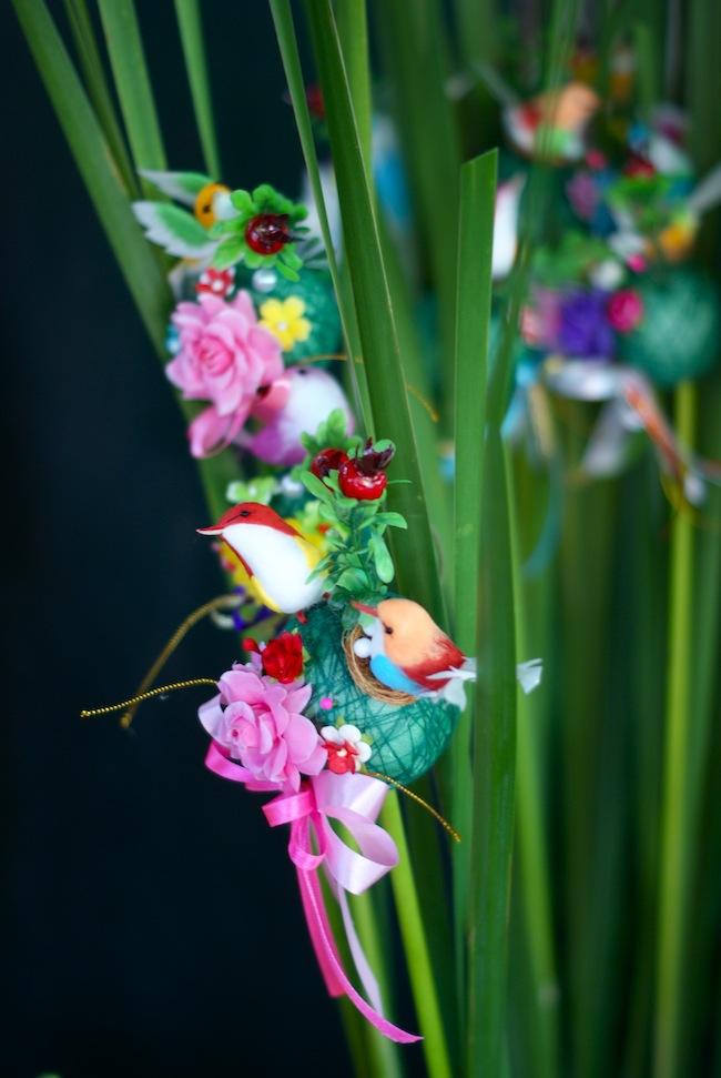 marche aux fleurs bangkok 7