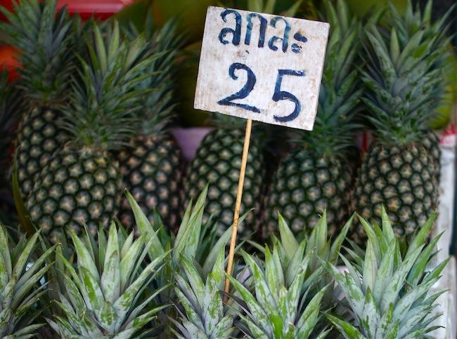 marche bangkok 3