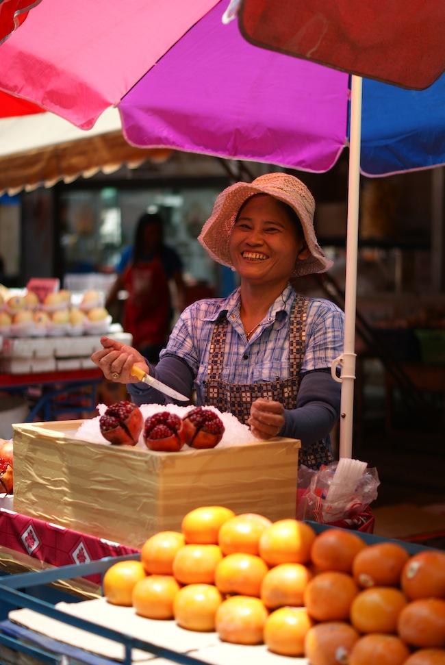 marche bangkok 7