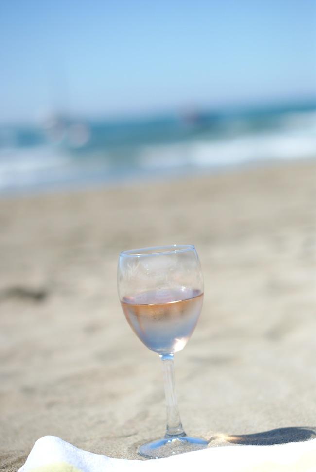 plage espiguette 2