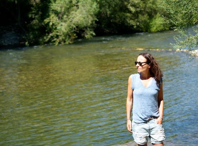 herault riviere