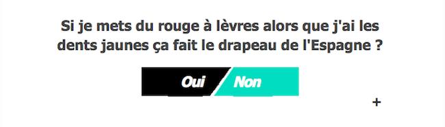 jesaispastrop.fr