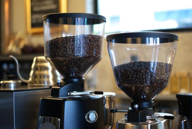 cafe lomi 2