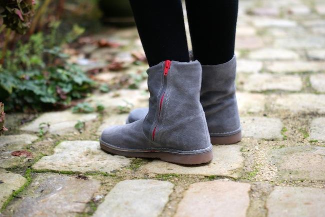 boots boden