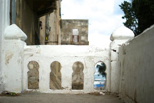 Tanger 2013 bis