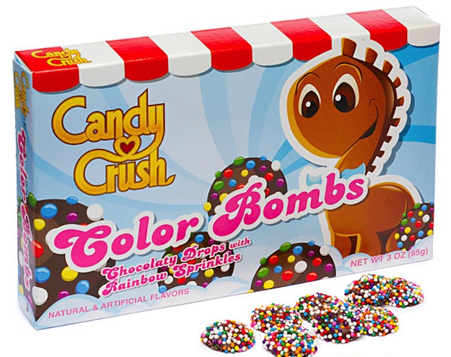 candy-crush-bonbons