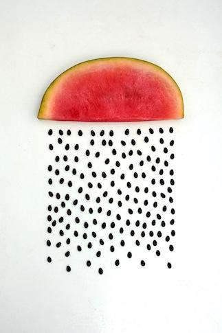 Tutti Frutti 3