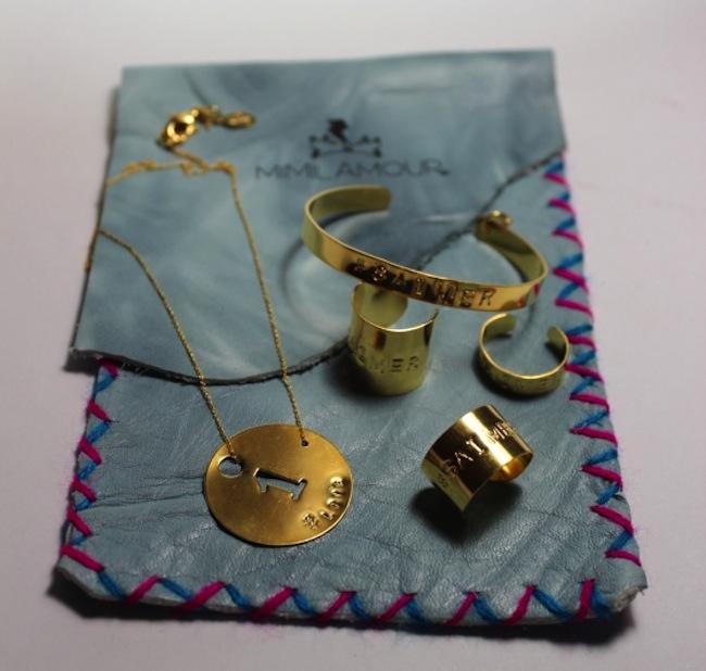 bijoux mimilamour