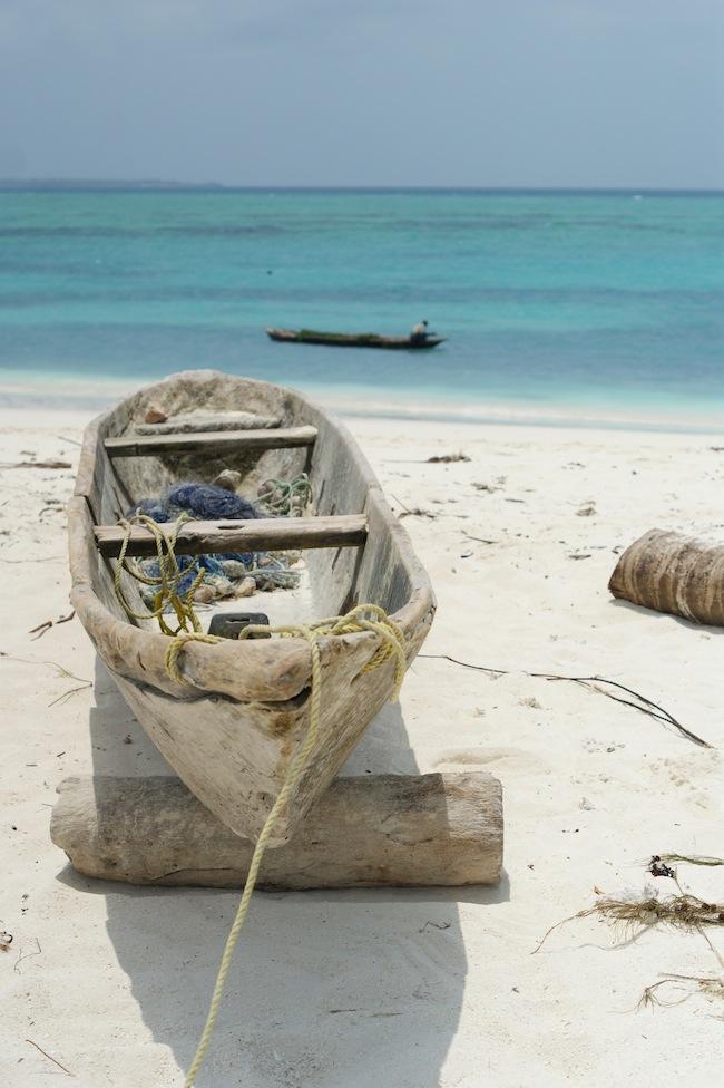 zanzibar kendwa beach 3