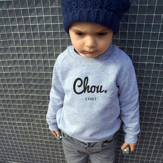 Kid_Sweat_Chou