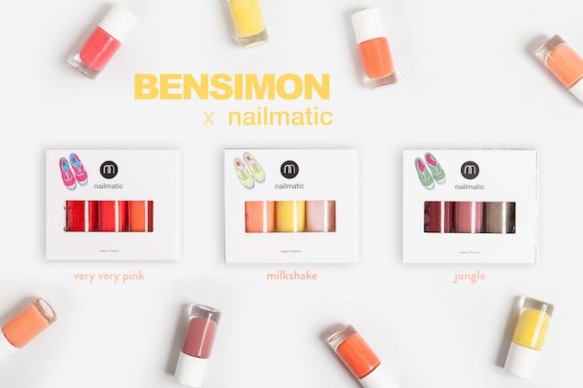 bensimon-pour-nailmatic