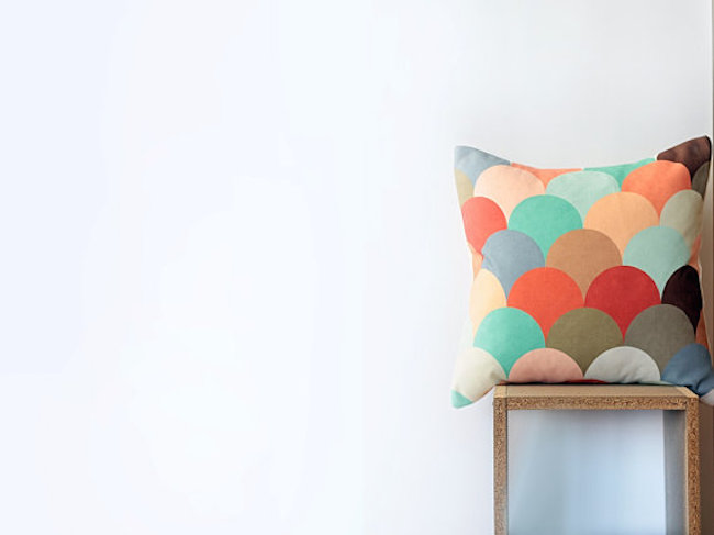 coussin etsy 3