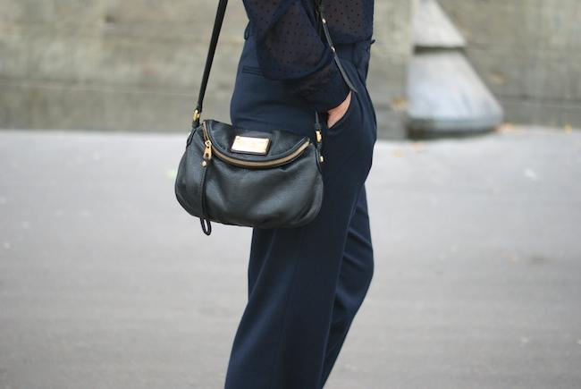 pantalon jacquemus