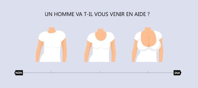 40-illustrations-refletant-les-verites-du-quotidien-homme-890x395_c