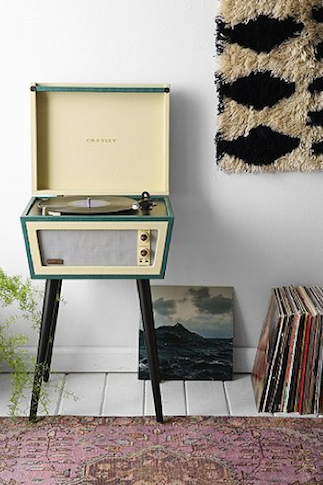 Urban outfitters dansette 2