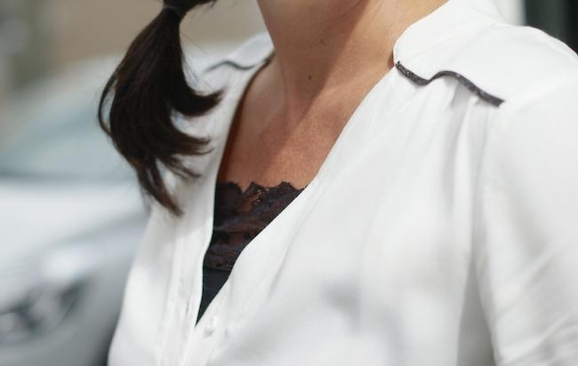 blouse monshowroom 2