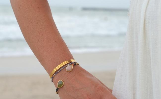 bracelet mimilamour
