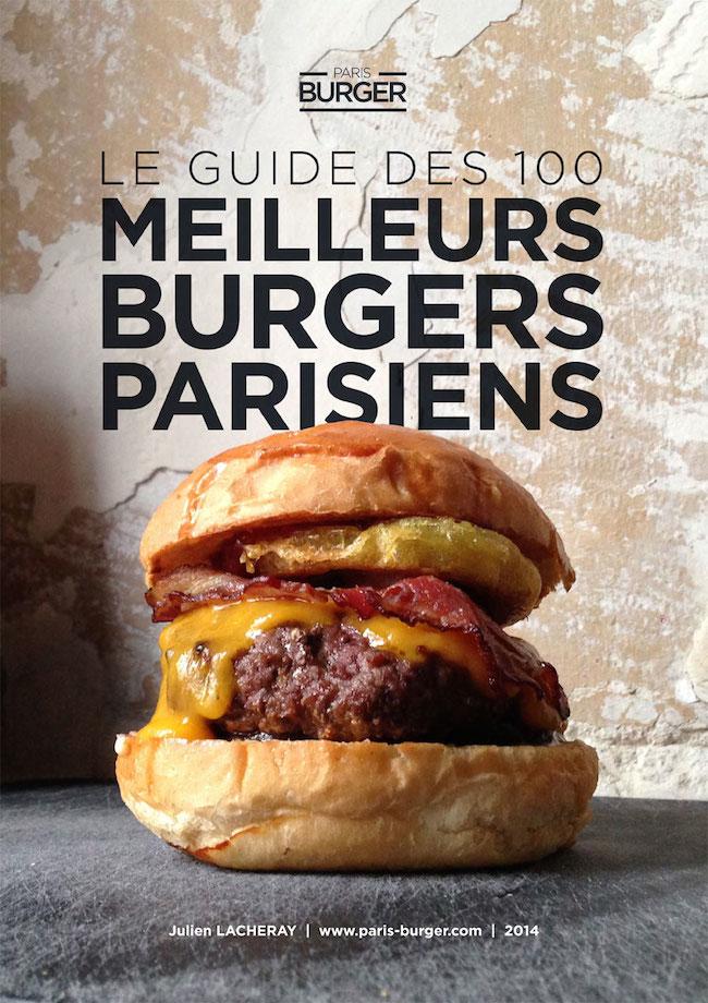 Paris_Burger_cover_1000