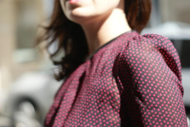 blouse coeurs 4