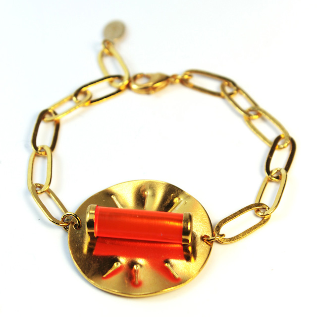 bracelet-chips-orange-or-1-HD
