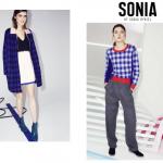 Oh oui, Sonia !
