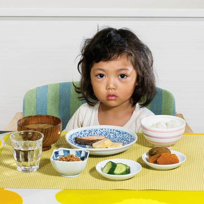 What-kids-eat-for-breakfast-around-the-world-12