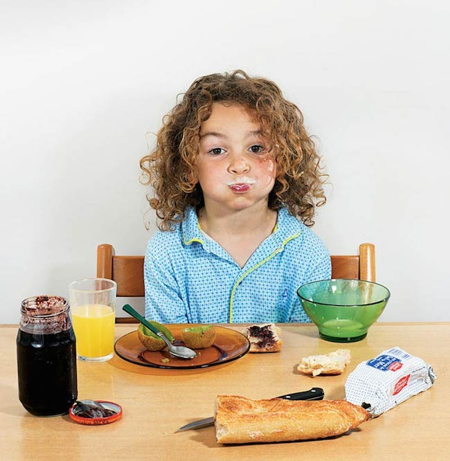 What-kids-eat-for-breakfast-around-the-world-14