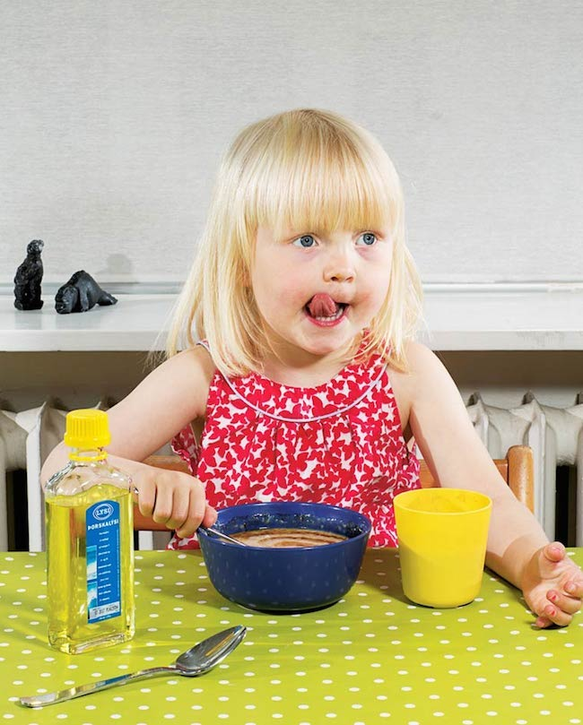 What-kids-eat-for-breakfast-around-the-world-16