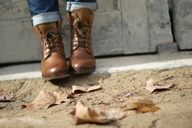 boots minelli 2
