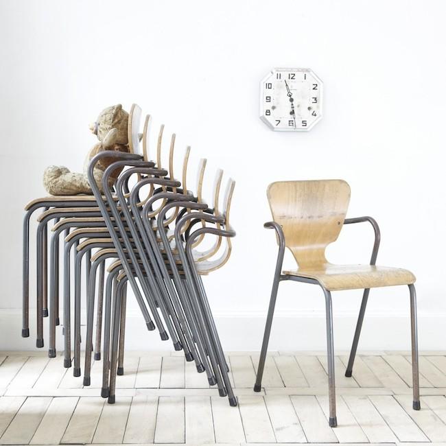 le jean jacques goldman 58 sois belle et parle l. Black Bedroom Furniture Sets. Home Design Ideas