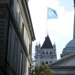 City break à Genève