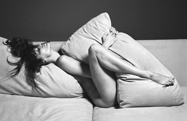 laetitia-casta-by-mario-sorrenti-for-lui-magazine-december-january-2014-2015-5