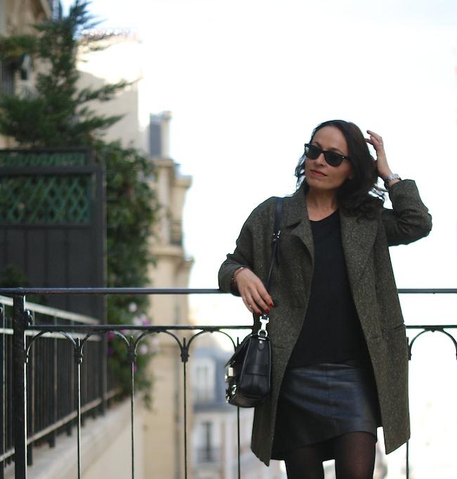 manteau kaki 2