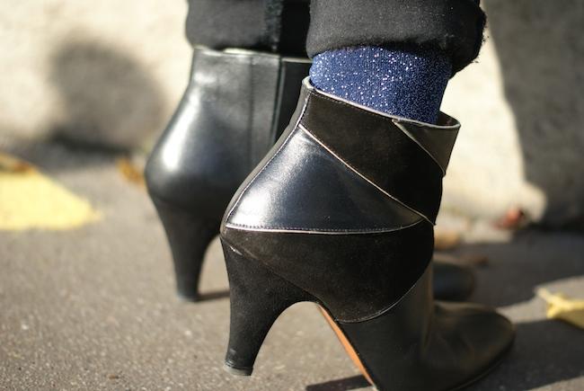 boots bichette patricia blanchet