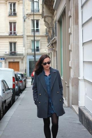 manteau-soft-grey