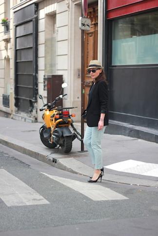 pantalon-mademoiselle-R