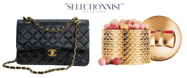 concours sac chanel a gagner