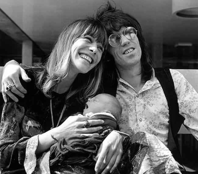 keith-richards-et-anita-pallenberg