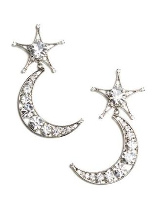 reine-rosalie-bo-ellie-lune-etoile-silver