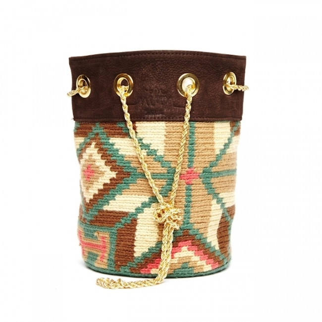 sac-mochilas-marron