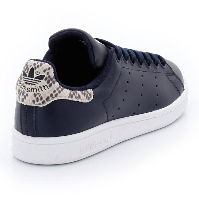 stan smith homme 45 stan smith noir leopard femme