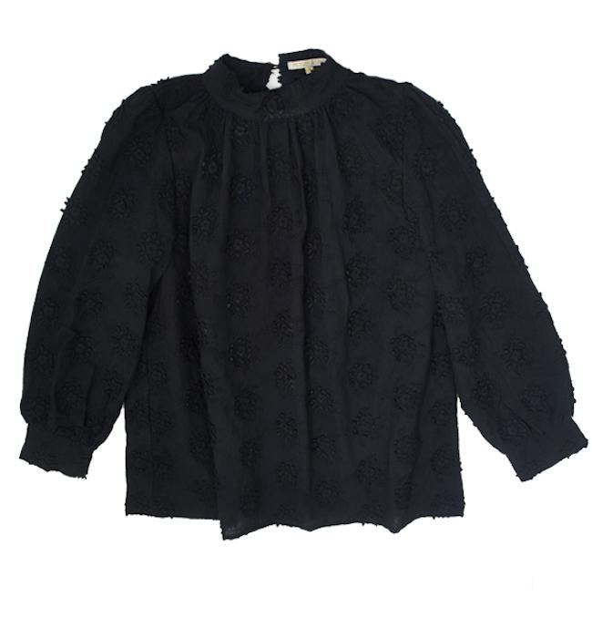 blouse flolove