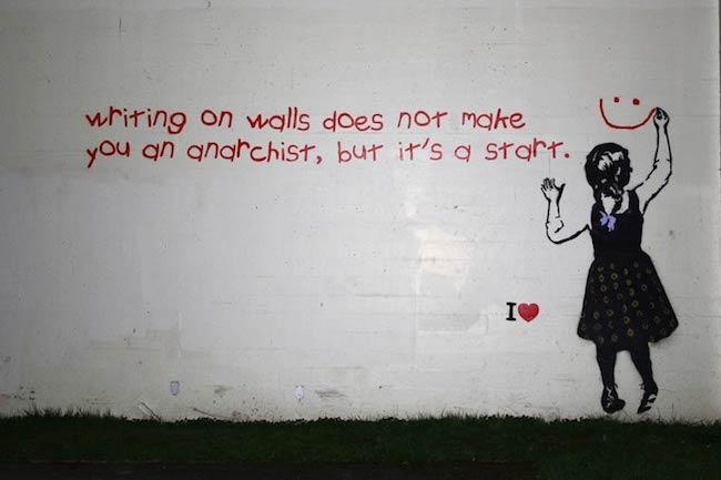 iHeart-street-art-1