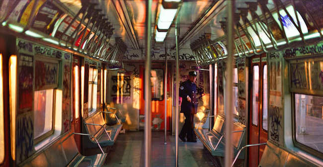 080311144726_1Robert_Herman_subway__Edit_Edit