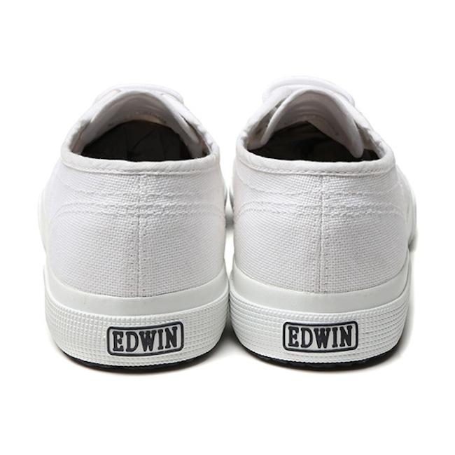 edwin superga