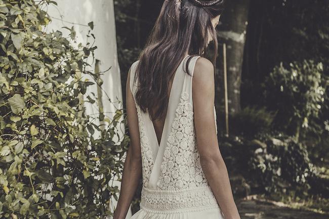 laure-de-sagazan robe de mariee
